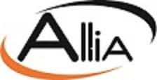 ALLIA2