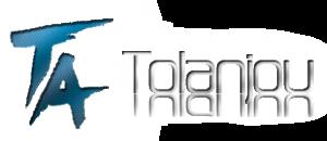 Tolanjou (1)