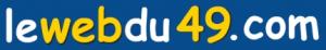 lewebdu49